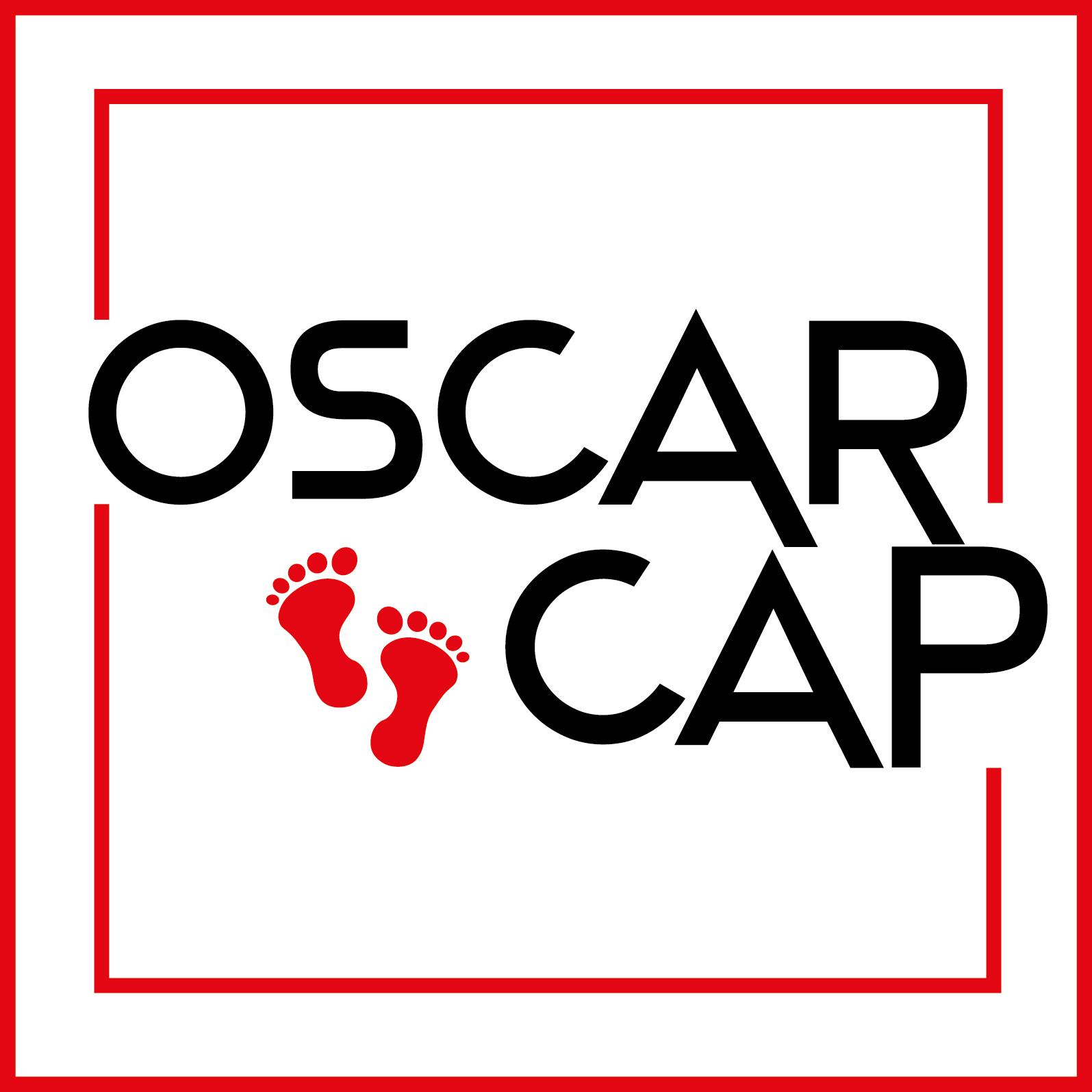 Oscar Cap s.r.l.